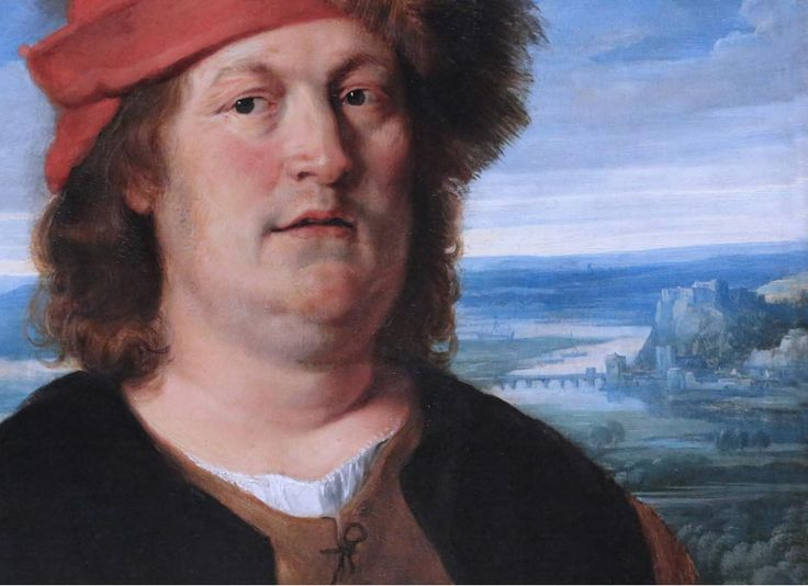Paracelsus: the Father of Toxicology and the Enemy of Physicians. #history