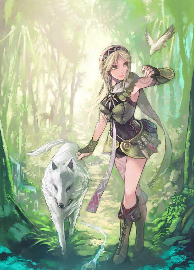 984304b69732a6df434de1634efea594--anime-wolf-girl-anime-girls.jpg