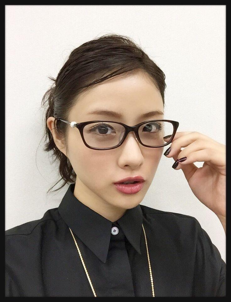 石原さとみsatomi_ishihara