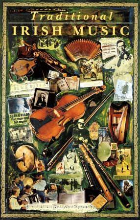 Google Image Result for http://www.littleshamrocks.com/images/traditional-irish-music.jpg