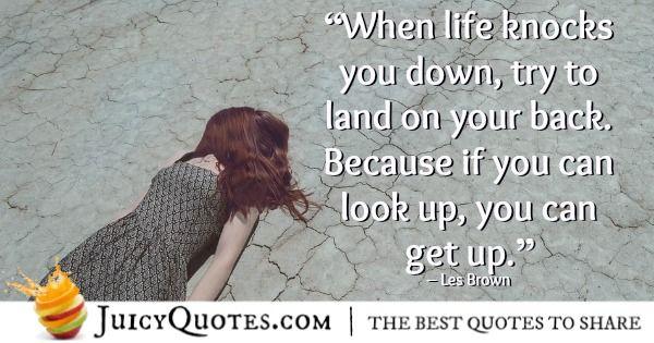 encouragement-quote-les-brown