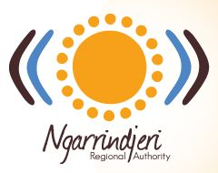 Ngarrindjeri Regional Authority