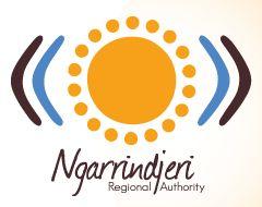 Ngarrindjeri Regional Authority