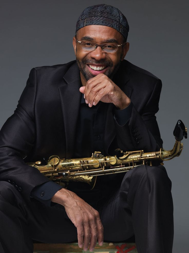 Kenny Garrett October 9,1960 Kenny Garrett turns 53 today. He is a Grammy Award-winning post bop jazz saxophonist and flautist who gained fame in his youth as a member of the Duke Ellington Orchestra and of Miles Davis's band.
