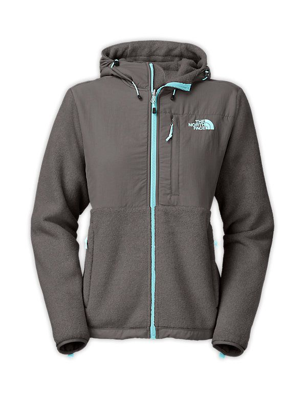 The North FaceWomen'smust-have jacket for #hiking Get free shipping: http://www.stackdealz.com/deals/The-North-Face-Coupon-Codes-and-Discounts--/