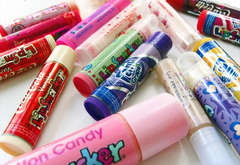 lip smackersLips Gloss, Lip Smackers, Cotton Candy, Dr. Peppers, Childhood Memories, Lips Smackers, 90S, Cotton Candies, Lipsmackers