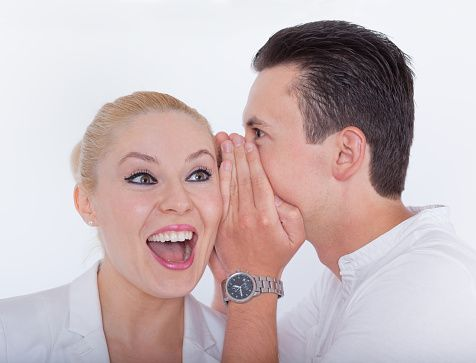 Metode de prevenire si intarziere a ejacularii precoce, o cauza atat de comuna a barbatilor