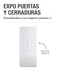 REFRIGERADOR 24' ACERO INOXIDABLE en http://www.homedepot.com.mx/