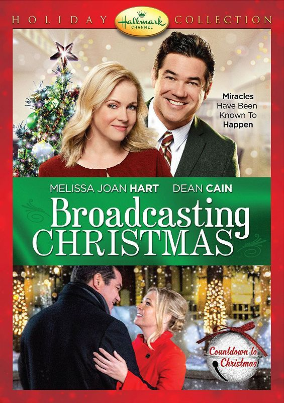 Holiday Miracle 9 Movie Collection Dvd Best Buy Movie Collection Classic Holiday Movies Holiday Movie
