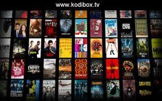 How to install the Specto addon for Kodi to watch the latest cinema release movies, TV shows and Live Sport events from around the world.