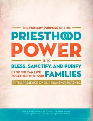 28 Best Priesthood Preview Images On Pinterest