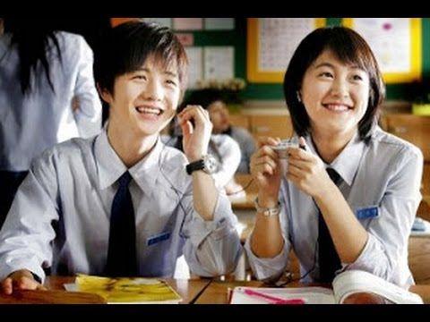 [Korean movie] Jenny and Juno | Full movie with English subtitles