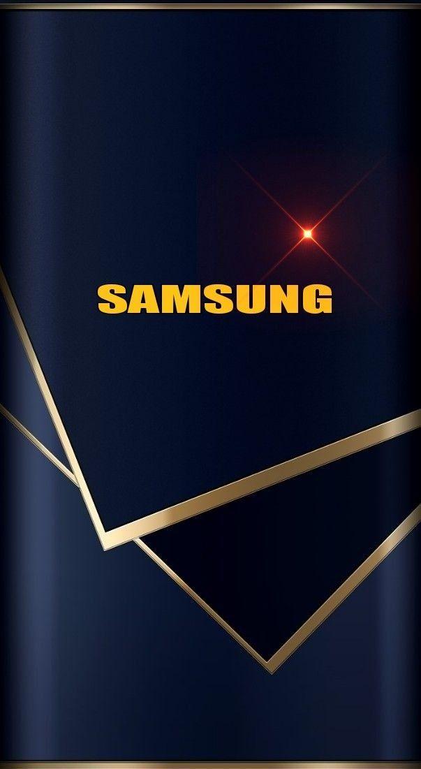 Pin Di Samsung Wallpaper