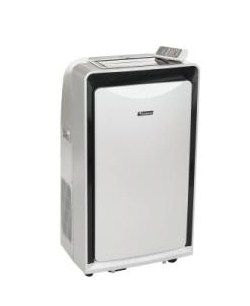 53 best portable ac images on pinterest ar condicionado aparelhos the everstar portable air conditioner cooling at a reasonable cost fandeluxe Image collections