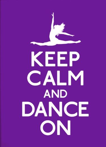 Dance quote #dance #quote
