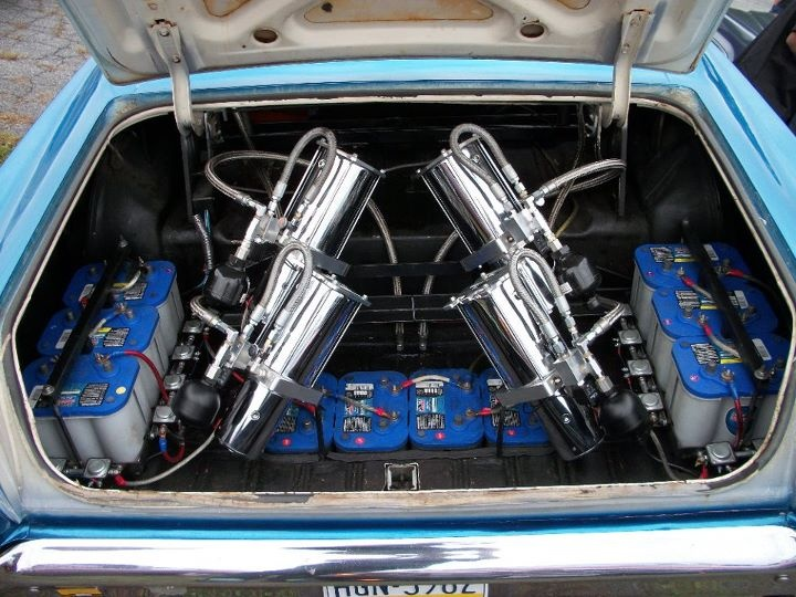 17 best ideas about lowrider hydraulics low rider coolcars org cce equipped hydraulics system cce cce hydraulics