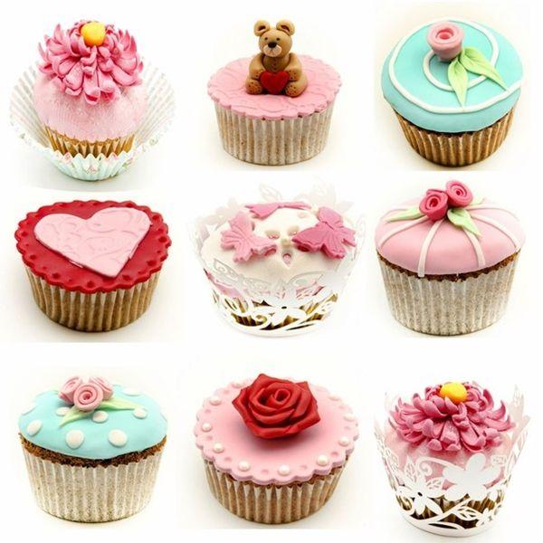 cupcake dia dos namorados 20