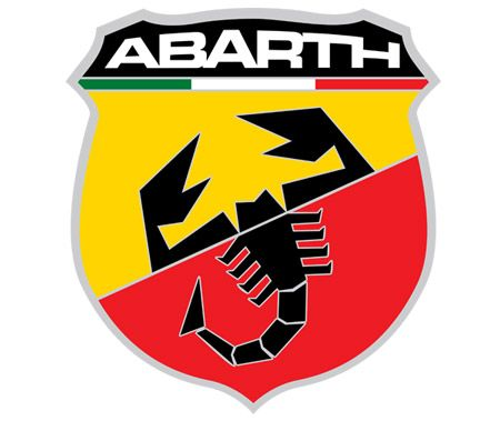 Logo ABARTH Download Gambar dan Vector