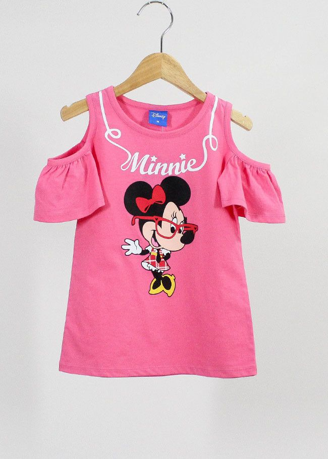 Newly released เสื้อ�... http://charactersstudio.com/products/mickey-kid-t-shirt-93?utm_campaign=social_autopilot&utm_source=pin&utm_medium=pin