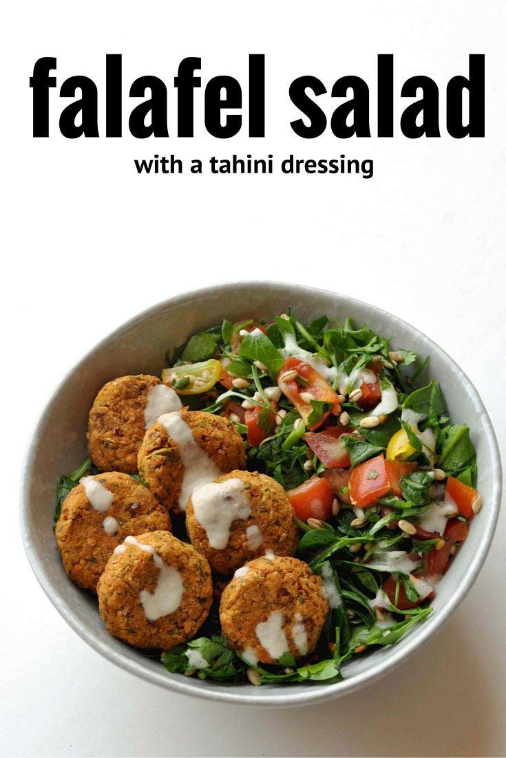 ... dan 100 Bulgur Salade op Pinterest - Bulgur, Salade en Bulgur Recepten