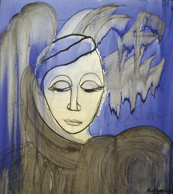 Grace Hartigan, 'Lili Marlene,' 2006, C. Grimaldis Gallery