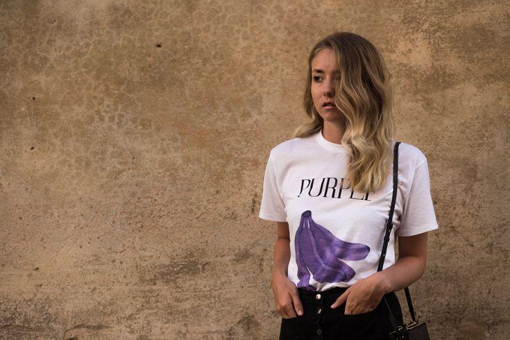 Fashion-Fashionblogger-Blogger-Berlin-Deutschland-Modeblog-Modeblogger London…