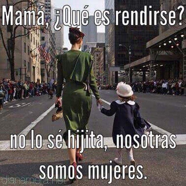 felicidades a todas las madres!! #happymothersday #felizdiadelamadre #lasmujeresnonosrendimos! ❤️❤️❤️