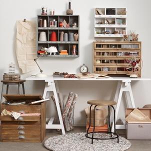 ACHICA | Furniture Favourites