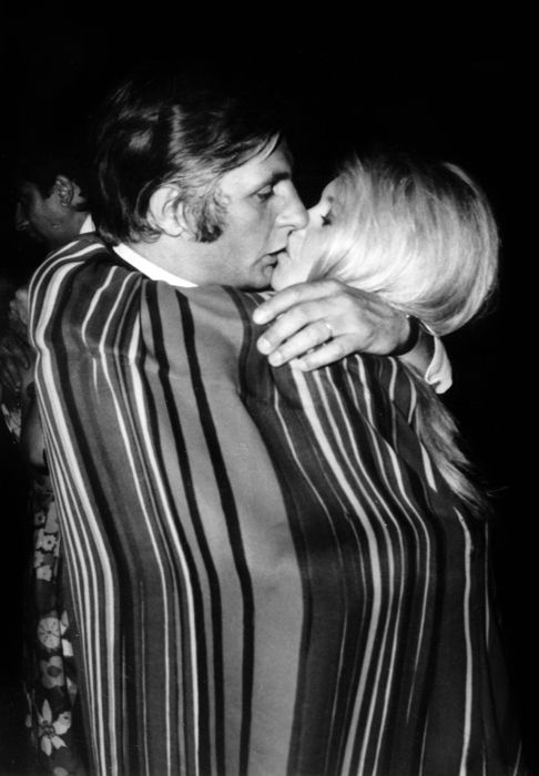 Mementos of a playboy's enduring love for Brigitte Bardot on sale - Photo 4