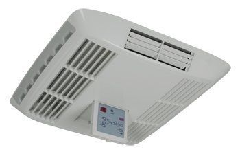 17 Best Ideas About Rv Air Conditioner On Pinterest