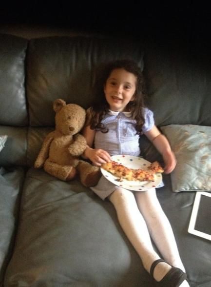 Lost on 01/07/2014 @ Chirk . Ted has been lost since the beginning of July, lost somewhere in Glyn Ceiriog/ Chirk. Today my daughter asked if Santa might bring him back! :-( I would be grateful for any ideas ? I have been loo... Visit: https://whiteboomerang.com/lostteddy/msg/9v3npv (Posted by Emma on 21/11/2014)