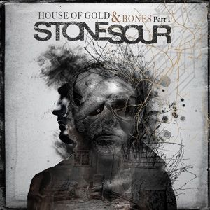 "Stone Sour create their best, and in parts heaviest, material yet, on their latest album, ""House of Gold and Bones, Part 1,"" released via Roadrunner Records."