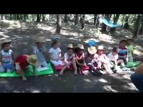 Çocuk Oyunları, Eğitimi, Hikayeleri