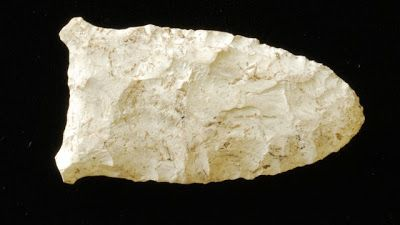carbon dating stone tools Start studying chapter 2 a variety of radiocarbon dating in conventional radiocarbon dating, the amount of carbon the radiocarbon dating of stone tools.