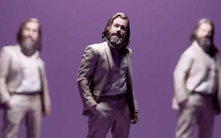 New video: Makin Moves by Kouhei Nakama http://mindsparklemag.com/video/makin-moves/