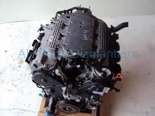 9843e8acaf0d5972299843d04b7e11ad motor engine acura tl 38 best 2007 acura tl images on pinterest acura tl, beams and  at readyjetset.co
