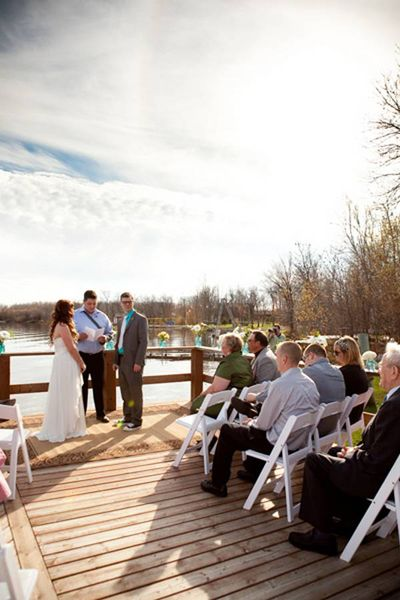 92 best Dockside Wedding Decor images on Pinterest Marriage