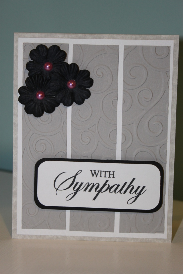 246 best cards  get well soon  sympathy images on