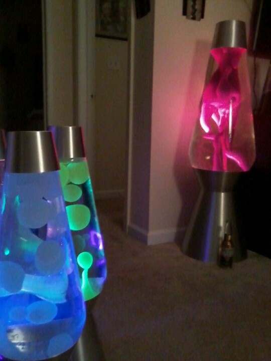 What Is In A Lava Lamp Awesome 33 Best Lava Lamps Images On Pinterest  Lava Lamps Lava And Boho Design Inspiration