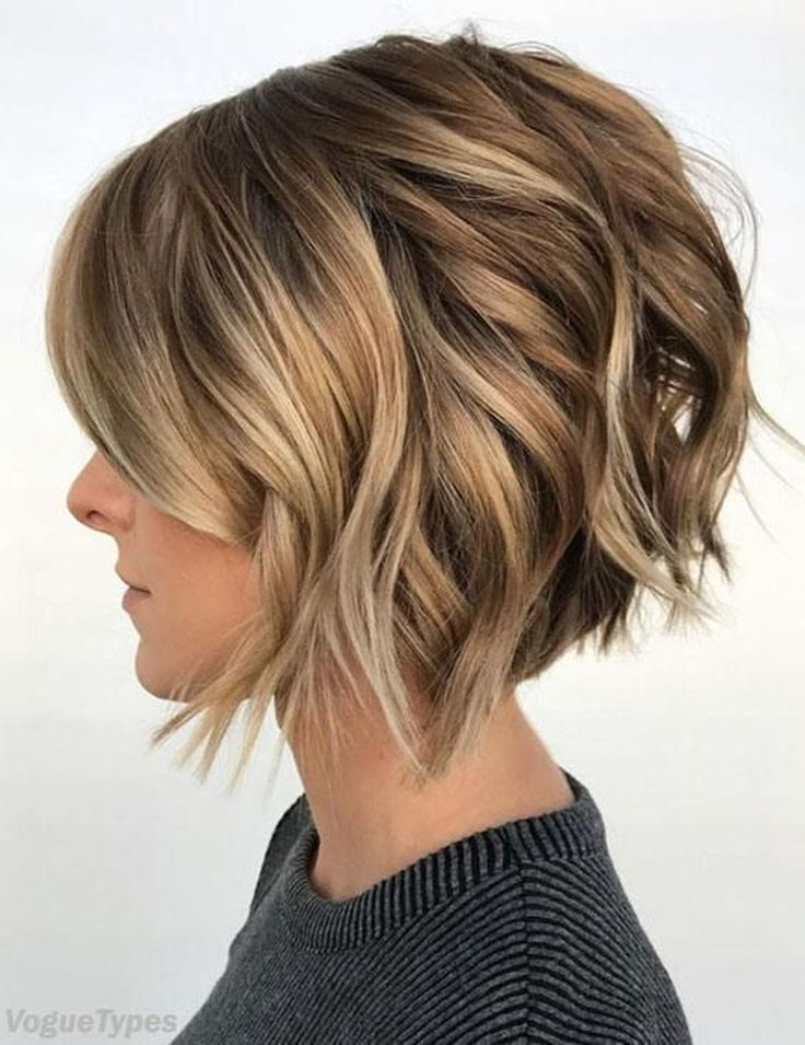 35 Wonderful Everyday Hairstyle Ideas For Girls