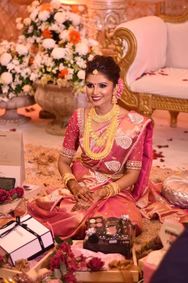 348 best images about wedding hairstyles indian by for Indian jewelry in schaumburg il