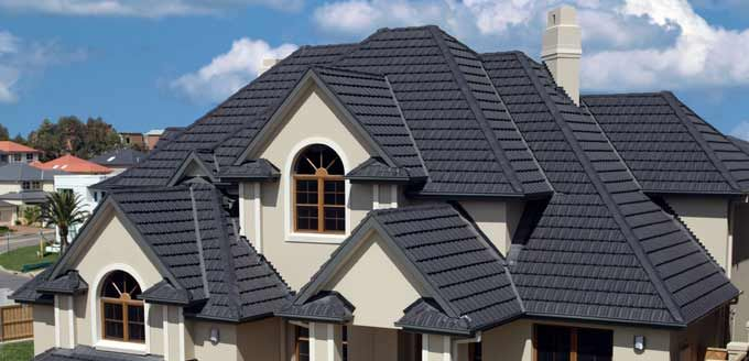 Best 25 Monier Roof Tiles Ideas On Pinterest Dulux