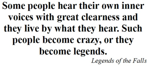 Alfred De Vigny Quotes 44 Wallpapers: 9 Best Legends Of The Fall Images On Pinterest
