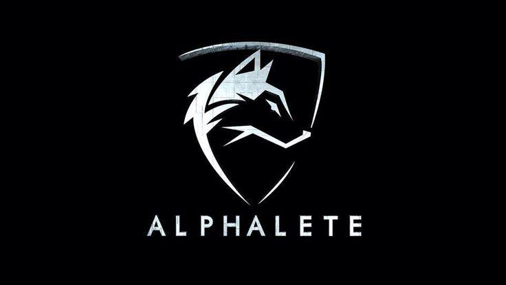 17 Best Images About Alphalete Athletics On Pinterest