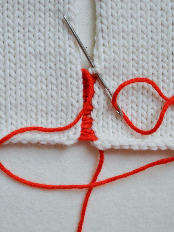 http://www.purlsoho.com/create/2013/11/11/mattress-stitch/