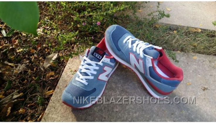 https://www.nikeblazershoes.com/discount-new-balance-574-2016-men-sky-blue-210988.html DISCOUNT NEW BALANCE 574 2016 MEN SKY BLUE 210988 Only $65.00 , Free Shipping!