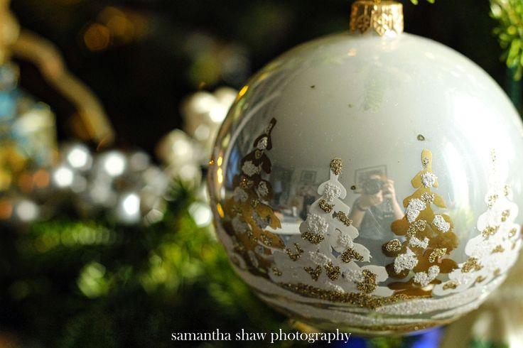 samantha shaw photography