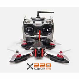 Hobby-wing.com - The RC drones and RC helicopters Online Store