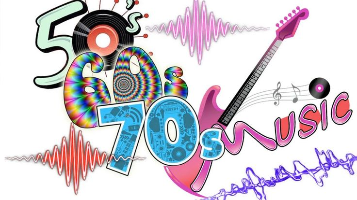 Greatest Hits Golden Oldies♪ღ♫50's, 60's & 70's Best Songs Oldies but Go...