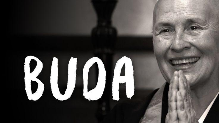 Buda e o autoconhecimento   Monja Coen   Zen Budismo